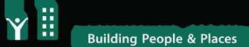 Logo-HORIZ-RGB