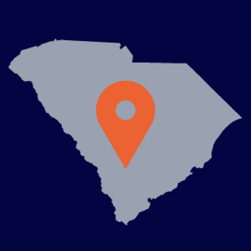 SBA Webinar for Small Business: How to Navigate the HUBZone