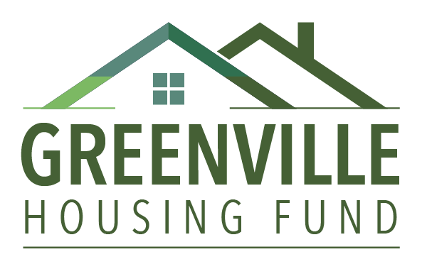 Greenville Housing Fund Launched