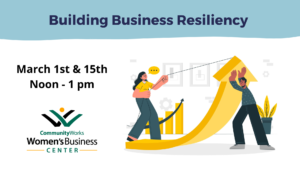 Building Business Resiliency: Is E-Commerce Right for Your Business?